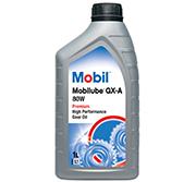 Mobilube™ GX-A 80W Lubricant
