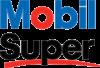 Mobil-Super