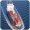 Marine Mobil Lubricants