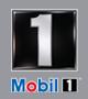 teaser_60x60_mobil-1_logo_gbl.jpg