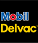 teaser_60x60_mobil-delvac-logo_gbl